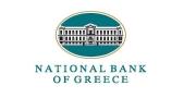 national bank of greece