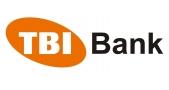 TiBiI Bank